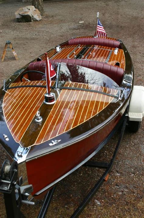 Classic Wooden Boat Plans Australia by Classic Woodenboat Plans How To Build Diy Pdf