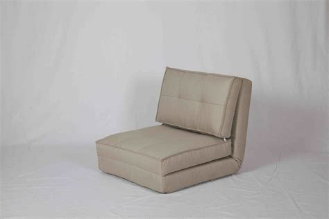 removable cover convertible single sofa bed  small
