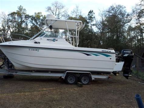 Used Aluminum Fishing Boats For Sale In Ga by Boats For Sale In Used Boats For Sale