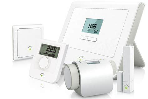 innogy smarthome smart home systeme im vergleich einbruchschutz und