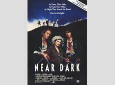 Near Dark 1987 Movie Review