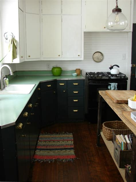 cost to repaint cabinets cost to paint kitchen cabinets diy cabinets matttroy