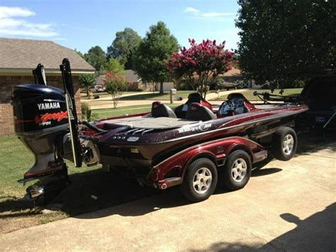 Boat Mechanic Victoria Tx by Yamaha Drop 6 For Sale