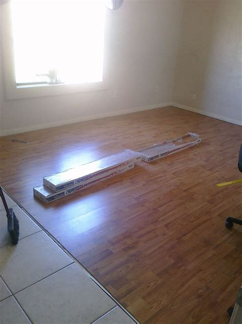 step by step laminate flooring installation how to install laminate flooring step by step