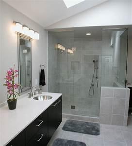 Výška zásuvek v koupelně