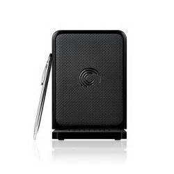 desktop hard drive external desktop hard drives