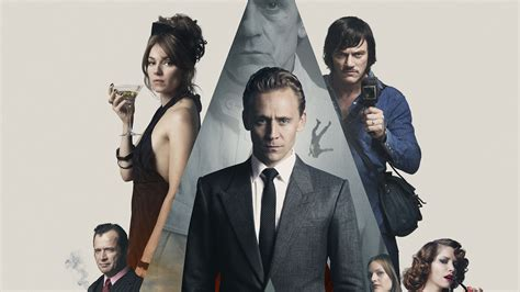High Rise Movie Poster Wallpapers 1920x1080 431130