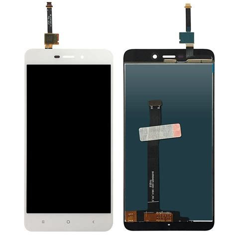 xiaomi redmi  lcd display touch screen digitizer assembly