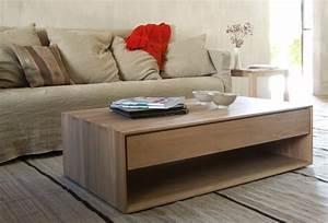 acheter table basse table de lit With petit canapé convertible avec tapis de course nordictrack