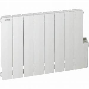 Rallonge Electrique Leroy Merlin : radiateur electrique salle de bain leroy merlin ~ Dailycaller-alerts.com Idées de Décoration