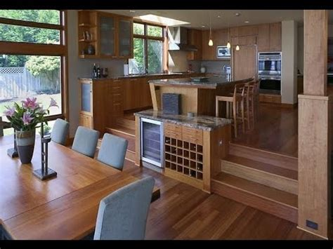 ideas  split level kitchen remodeling projects