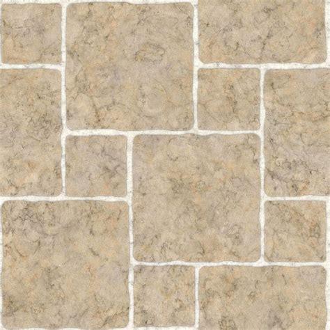 bathroom flooring options ideas marble seamless marble floor tiles texture seamless