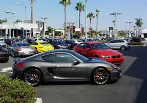 Forum Porsche Cayman : new cayman s rennlist discussion forums ~ Medecine-chirurgie-esthetiques.com Avis de Voitures