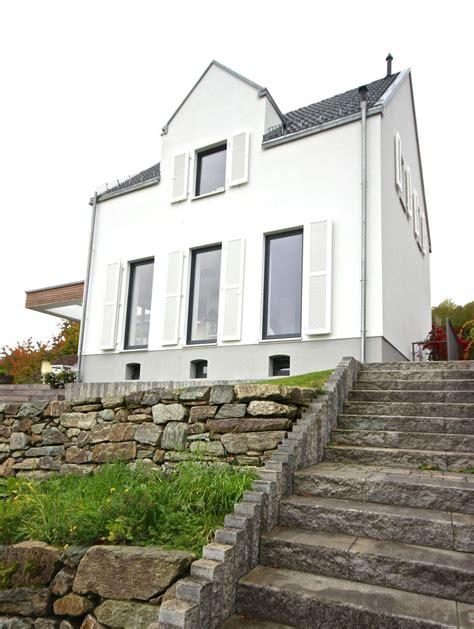 Schönsten Häuser Deutschlands by Die Sch 246 Nsten H 228 User Und Villen Deutschlands