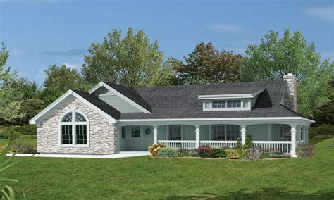 bungalow house plans loft bungalow house plans wrap porches country bungalow