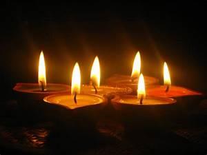 diwali A fleeting glimpse