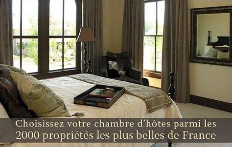 guide des chambres d hotes chambres d h 244 tes de charme chambres d hotes de luxe et de