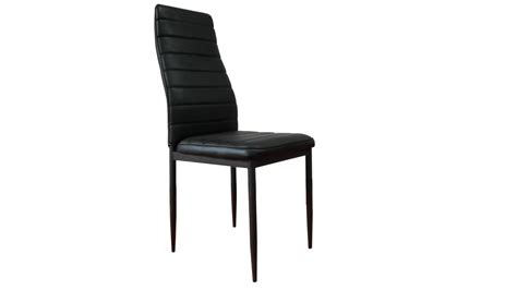cdiscount chaise salle a manger cdiscount chaises salle a manger 28 images lot de 4 chaises de salle 224 manger d 233