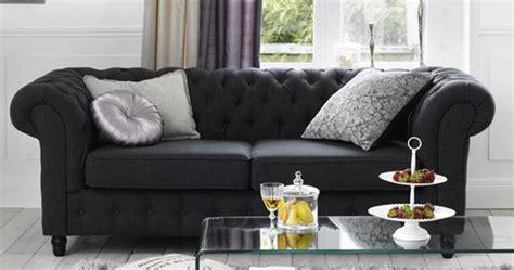 canape originaux meubles fly originaux et pas cher 10 photos