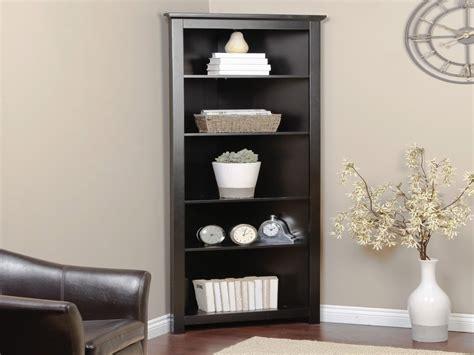 black corner ladder bookcase black corner bookshelves american hwy