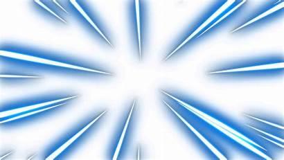 Fortnite Gfx Effects Freetoedit Fortnit Pngio