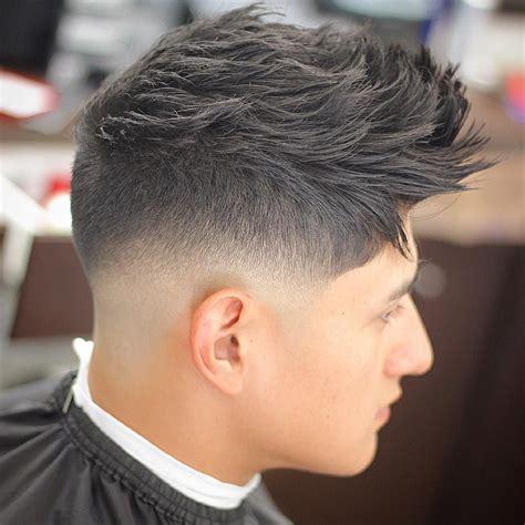 fade  high fade haircuts  fade  high fade