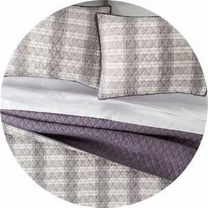 Duvet Cover Set Bedding Sets Collections Target