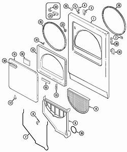 Crosley Dryer Wiring Diagram : looking for crosley model cde20t8a dryer repair ~ A.2002-acura-tl-radio.info Haus und Dekorationen