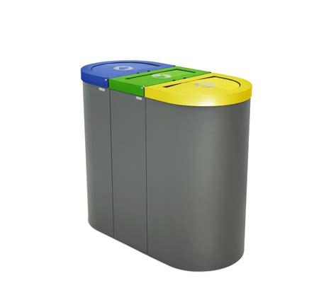 poubelle bureau design inspirations et poubelle de tri selectif pas cher images