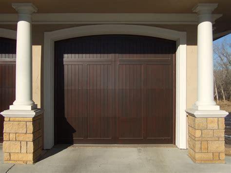 garage door repair sioux city choose overhead door of sioux city for your new garage
