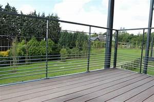 Garde De Corps Terrasse : favori garde corps balcon design id15 montrealeast ~ Melissatoandfro.com Idées de Décoration