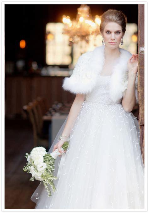 stonover farm winter wedding inspiration wedding