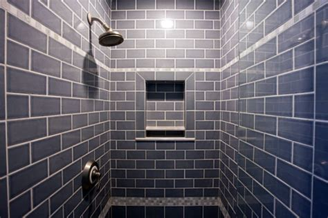 contour cleaning raleigh restoration tile grout