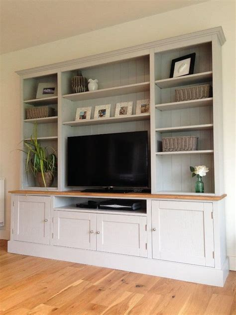 built in tv cabinet the 25 best tv cabinets ideas on pinterest floating tv