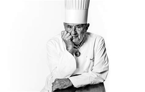 chef de cuisine lyon paul bocuse and his truffle soup vge luxe beat magazine