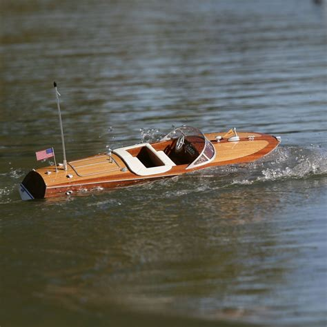 Rc Boats Rtr by Pro Boat Volere 22 Ep V2 Rtr 22 Inch Runabout Electric Rc Boat