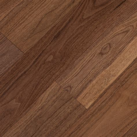 fine art floor ls a3d ru новинка инженерная доска fine art floors