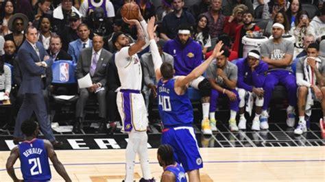 NBA Playoffs live sehen: Die Übertragung in TV und LIVE ...