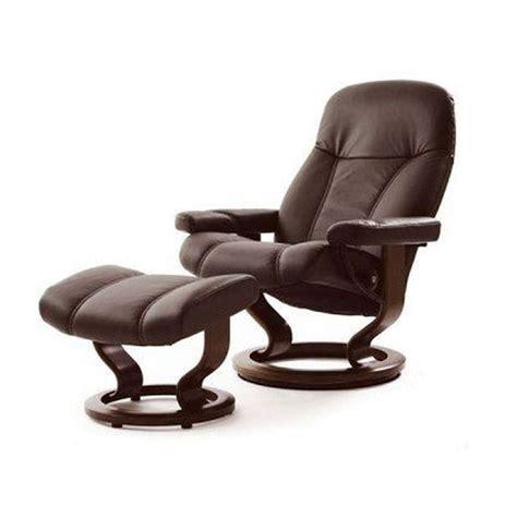 prix canapé stressless fauteuil stressless prix