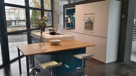 cuisine caisson cuisinistes hauteurs proposes pour les caissons bas