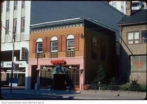 Vintage Restaur... Gatsby S Restaurant