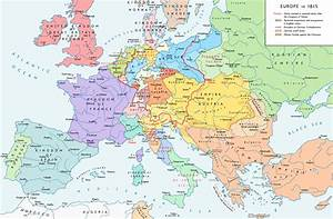 File:Europe 1815 map en.png - Wikimedia Commons