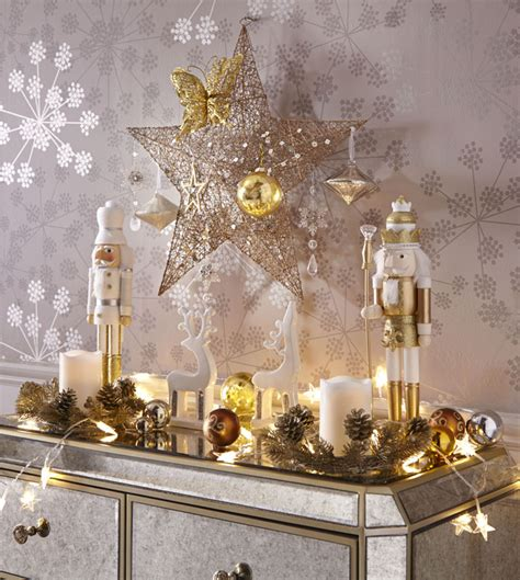 ideas about tk maxx christmas decorations easy diy christmas decorations