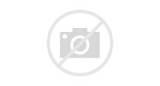 Лекарство для похудения при климаксе