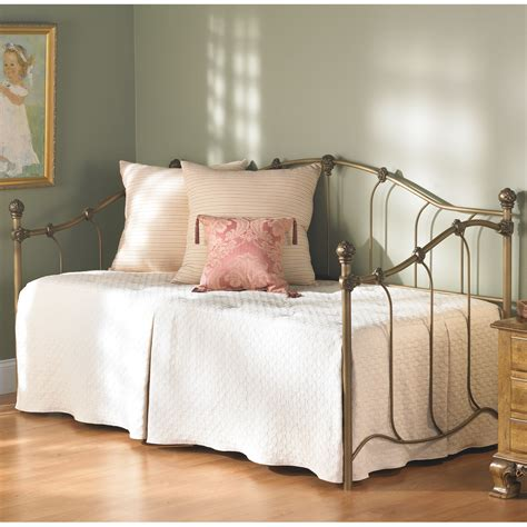 daybeds for furniture fill your home with cheap daybeds for charming