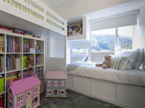 ideas  bedroom interiors closet storage solutions ikea ikea bedroom storage units bedroom
