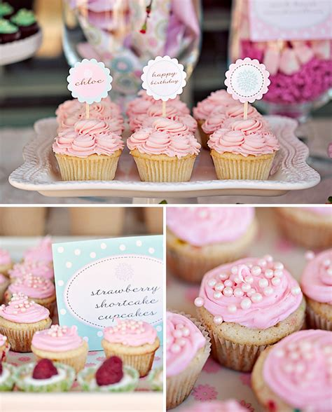 adorable pretty in pink 1st birthday party hostess with sweet lovely flower garden birthday party hostess