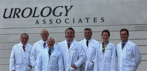 Urology Associates Of Central Missouri In Columbia, Mo