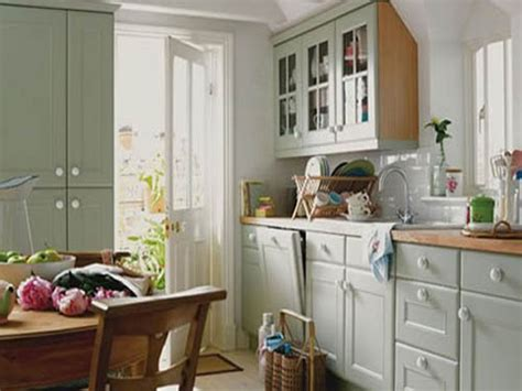 Country Kitchen Cabinets Pictures, Ideas & Tips From Hgtv