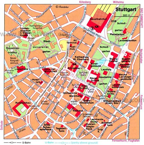 stuttgart on map the 25 best stuttgart map ideas on pinterest wayfinding